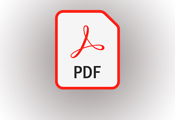 Pdf Attachment